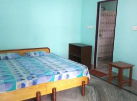 Bhandari Home Stay