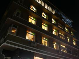 Hotel Vilena