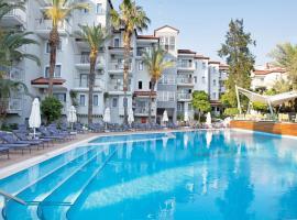 Sentido Marina Suites - Adult Only, Kusadası