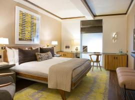 The 10 Best Pet Friendly Hotels In London Uk Booking Com