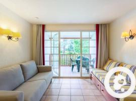 Appartement Pierre & Vacances - St Jean Pied de Port