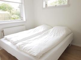 Lunden House Rental