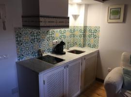 Precioso Apartamento en Brihuega