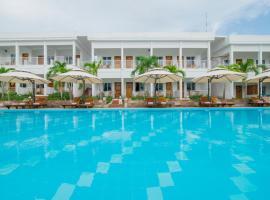 Palma Resort