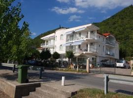 Villa Ruban 2