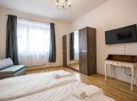 Minihotel Graz A