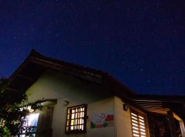 with-terrace(ka-raya-)