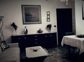 Alghero Luxury Apartment