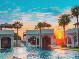 Chalaroste Lanta The Private Resort