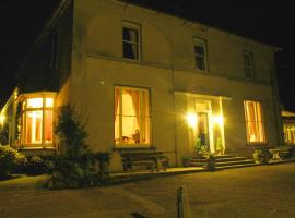 Ballyrafter Country House