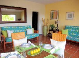 Holiday Home at Rio Mar
