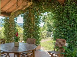 Florence Country Cottage, Vaglia