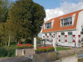B&B Beemsterlust