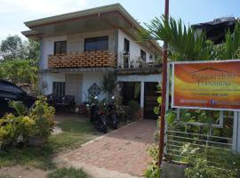 Villa Bonita Inn