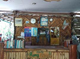Rung Aroon Guest House