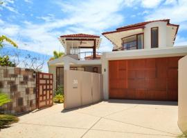 Luxury And Lifestyle In Noosa Waters