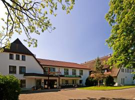 Die 30 besten hotels in warnem nde mecklenburg vorpommern for Warnemunde hotel pension