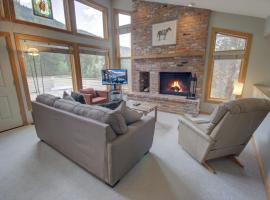 Keystone Bristlecone Home 31