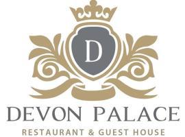 Devon Palace