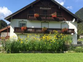 Wiestalerhof