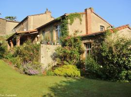 Cottages Moulin Neuf, Beaupréau