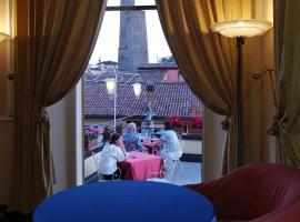 Best Western Hotel San Donato