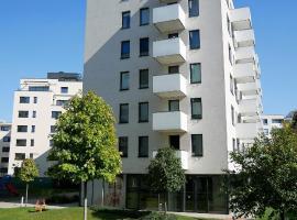Mytna Apartment