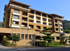3 Bedroom Apartments By Tripvillas