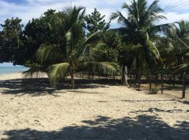 El Refugio del caiman Coveñas