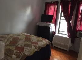 Apartment in Queens