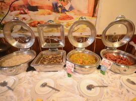 Palawan Uno Hotel, Puerto Princesa City