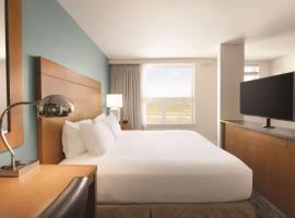 The Best Hotels Near Denver International Airport Den Book A