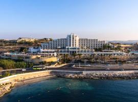 Salini Resort