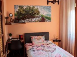 Apartmani i sobe La Sa, Осиек (рядом с городом Bare)