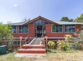 2 BHK Villa in Kolagappara, Wayanad(C4A9), by GuestHouser