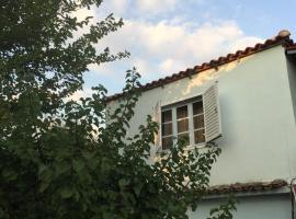 Villa Beleri