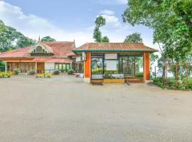 3 BHK Villa in Chinnakanal, Munnar(BF06), by GuestHouser