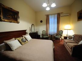 Hotel Royal Craiova, Craiova