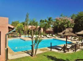 De 30 beste hotels in Entre Ríos – Waar te verblijven in ...