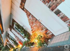 Hotels.7