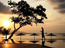 Deva Beach Resort & Spa