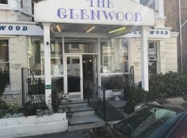 The Glenwood Hotel