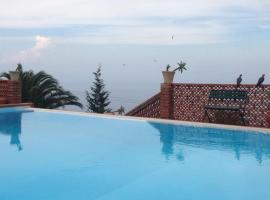 Villa Branco