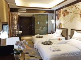 Kunming Langke Meideng Hotel