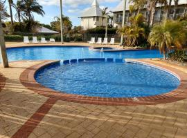 The best available hotels & places to stay near Australind