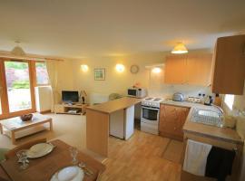 Brook Cottage, Tetbury, Uley