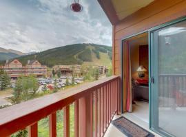 Copper Springs 305