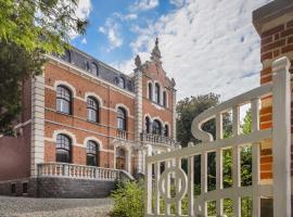 7ce3b8b2f94fb7 De 30 beste hotels in Limburg – Waar te verblijven in Limburg, België
