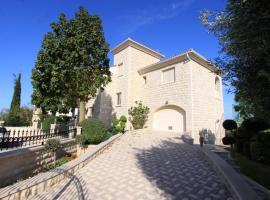 Akamas Villa 17