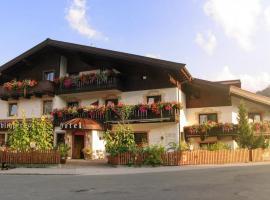 Traublingerhof